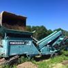 Roberts BROS Excavating