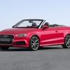 Audi Freehold
