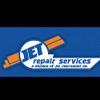 Jet Repair Services