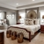 River Hill Ridge by Pulte Homes