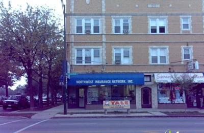 Northwest Insurance Network - Chicago, IL