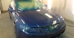 Maaco Collision Repair & Auto Painting - East Brunswick, NJ
