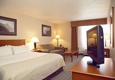 Holiday Inn Bozeman - Bozeman, MT