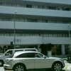 West Coast Ultrasound Institute Inc.