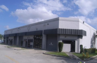 Prager Casino Productions - Plantation, FL