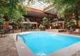 Best Western Plus Heritage Inn - Great Falls, MT