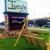 Ivey's Outdoor & Farm Supply