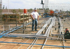 Green Source Electrical Services, Inc. - Cutler Bay, FL