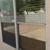 Apodaca's Glass & Door