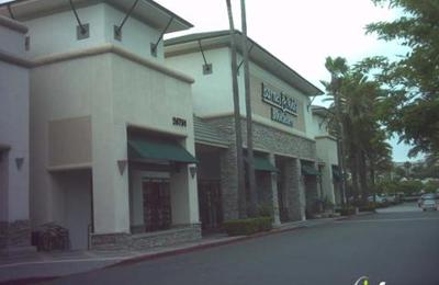 Barnes & Noble Booksellers - Aliso Viejo, CA
