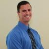 Dr. Jonathan A Jewett, DC