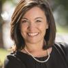 Megan McShea - State Farm Insurance Agent
