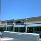 Vanguard Vet Clinic - San Antonio, TX