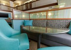 Drury Inn & Suites Birmingham Southeast - Birmingham, AL