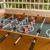 River Pointe Napa Valley Resort
