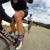 Turin Bicycles LTD