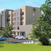 Homewood Suites by Hilton Allentown Bethlehem Center Valley