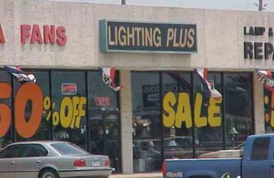 lighting plus inc 3627 fondren rd houston tx 77063 yp com
