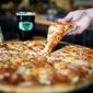 Abby's Legendary Pizza - Pendleton, OR
