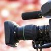 Alpine Video Productions