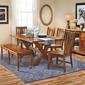 Furniture Row - Corpus Christi, TX