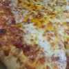 Wasatch Pizza