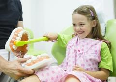 Giggles General Dentistry for Kids - Aurora, CO