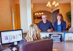 Licata Bankruptcy Firm PC - Springfield, MO