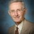 Dr. Jason L Gottlieb, MD