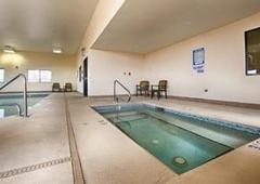 Best Western Territorial Inn & Suites - Bloomfield, NM
