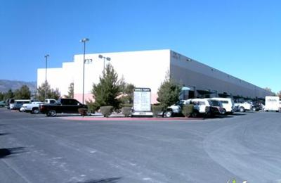 Delcon Termite & Pest Control - Las Vegas, NV