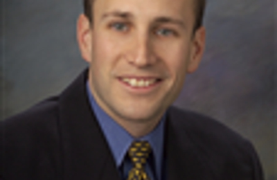 Glen Miller - Farmers Insurance - Iron River, WI