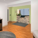 WoodSpring Suites Aurora Denver Airport, an Extended Stay Hotel