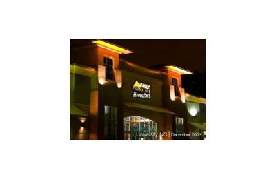 Ashley HomeStore   Charlotte, NC