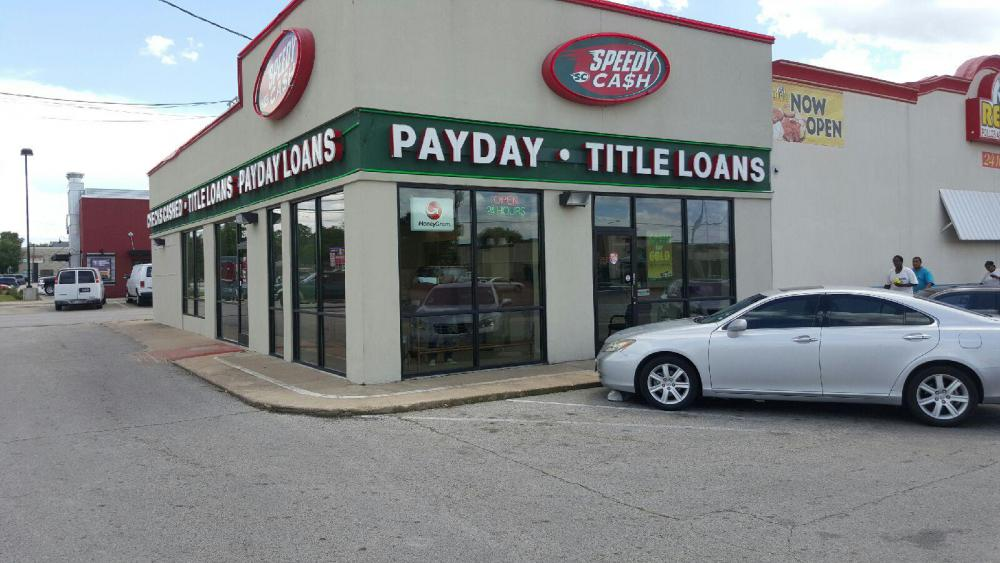Instant cash loan nz picture 1