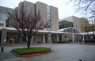 Dr. Elisabeth E Kalve, MD - Woodland Hills, CA