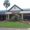 Altamonte Springs Family Dentistry