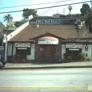 Red Lion Tavern - Los Angeles, CA