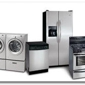 County Wide Appliance & Service - Rochester, NY