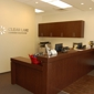 Clear Lake Modern Dentistry and Orthodontics - Houston, TX