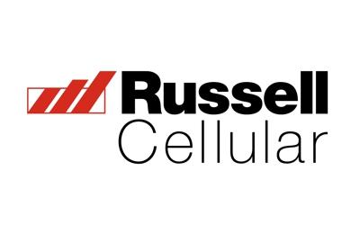 Verizon Authorized Retailer – Russell Cellular - Charlottesville, VA