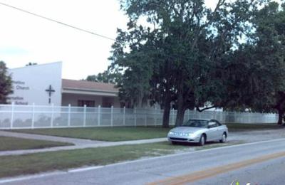 Incarnation Catholic School - Tampa, FL