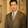 Dr. Peter Shun-Hsien Chang, MD