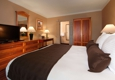 SureStay Plus Hotel by Best Western Brandywine Valley - Wilmington, DE