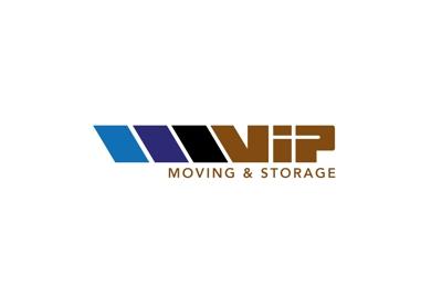 VIP Moving & Storage - Lebanon, PA