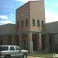 Brian K. Schroder DDS - San Antonio, TX