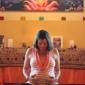 Wild Lotus Yoga Uptown & Downtown