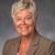 Paula Kaler - COUNTRY Financial representative