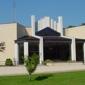 Christ Church of the Heartland - Cape Girardeau, MO