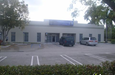 economic electric motors 4075 nw 79th ave doral fl 33166 yp com economic electric motors 4075 nw 79th